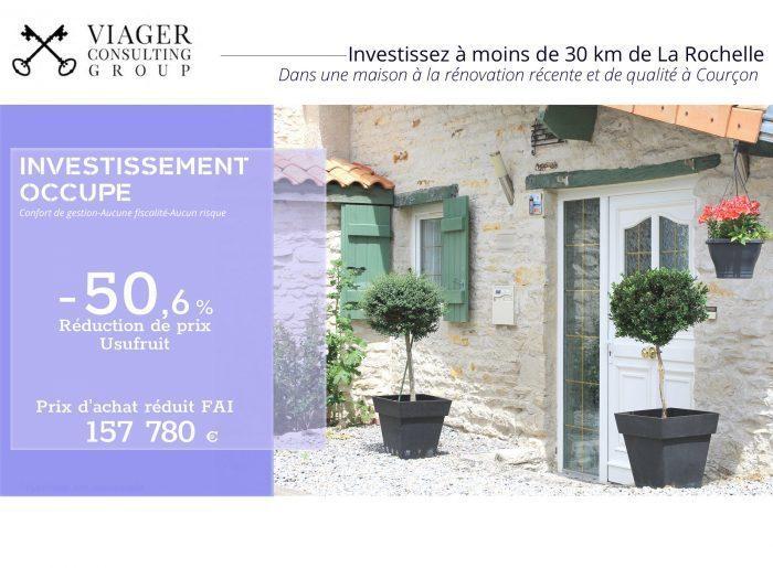 Maison, 130 m² - Obj…
