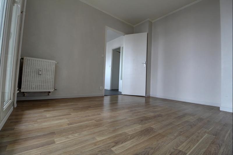Appartement, 29 m² Nous …