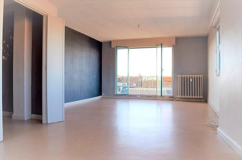 Decorer Un Couloir Appartement - Immojojo