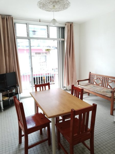Appartement, 43,82 m² Immov…