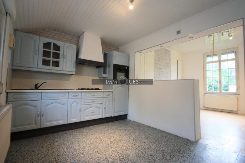 Maison, 97 m² Immou…
