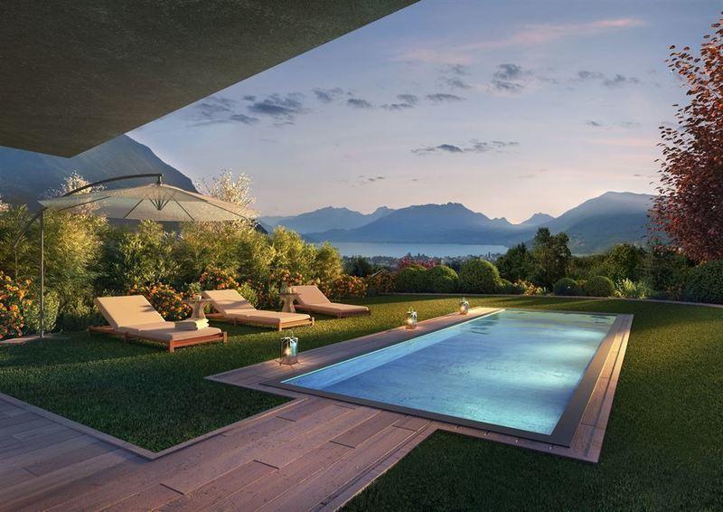 Maison, 218 m² Excep…