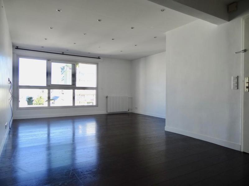 Appartement, 91 m² Bel a…