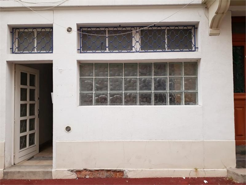 Appartement, 63 m² F2 à …