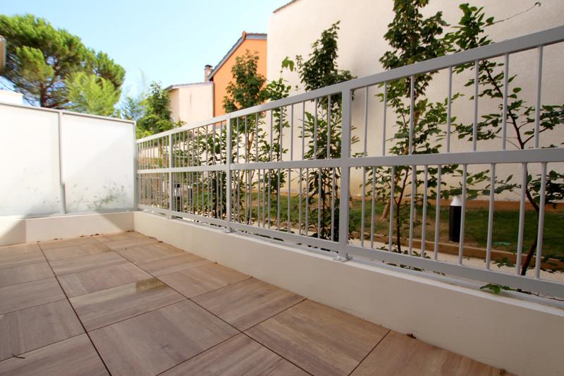 Appartement, 38,4 m² REF  …