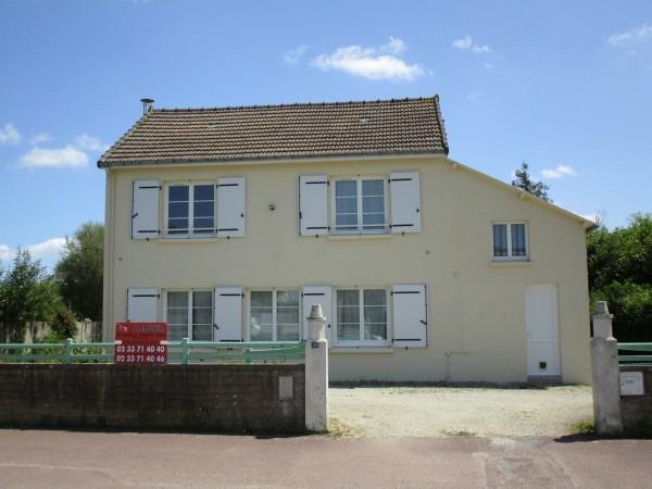 Maison, 92 m² L'off…