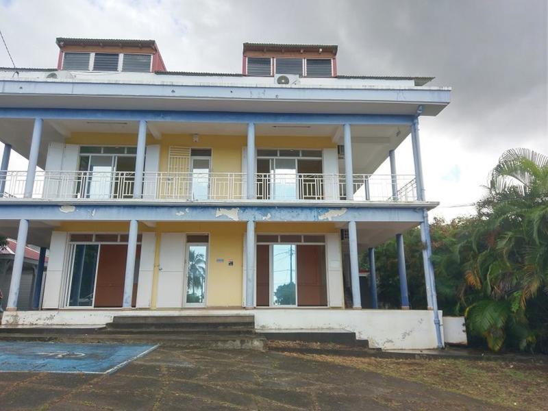 Maison, 350 m² 97100…