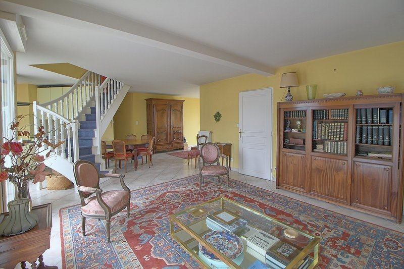 Appartement, 105,84 m² A 5mn…