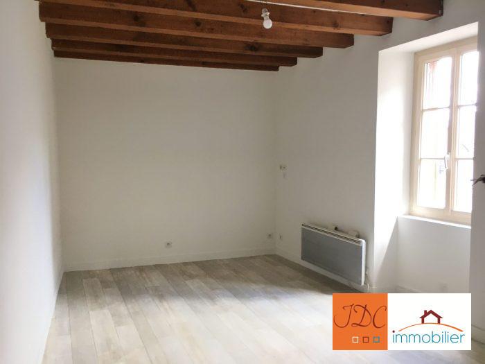 Appartement, 50 m² Centr…