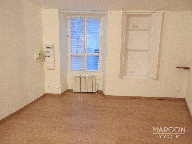Appartement, 22 m² Ref 1…