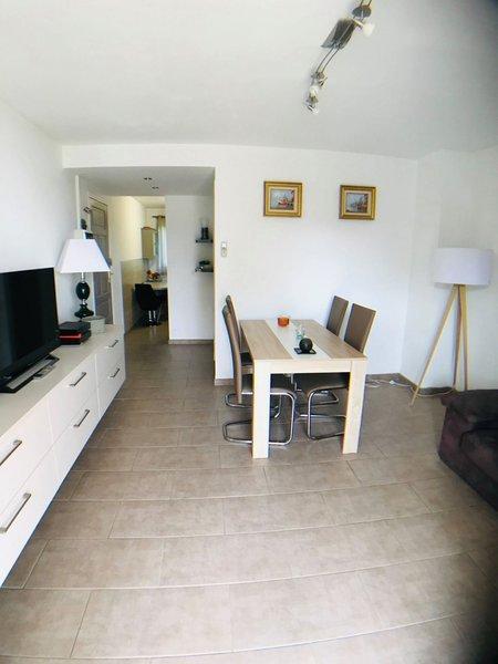 Appartement, 61 m² Dans …