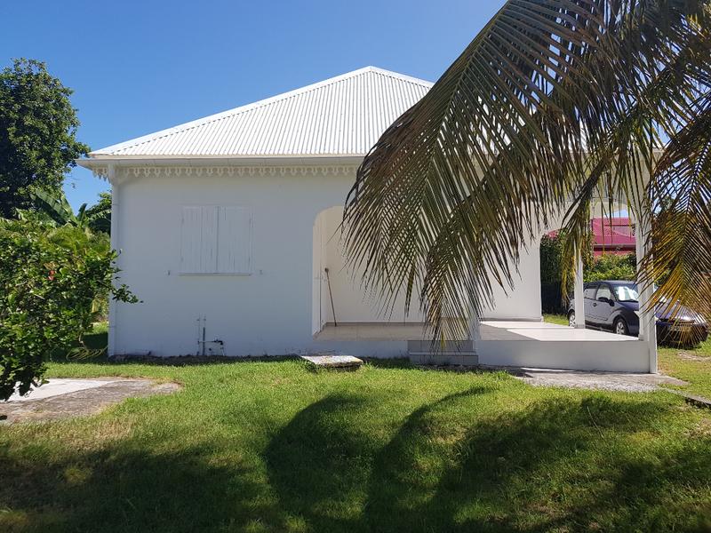 Maison, 114 m² A 500…