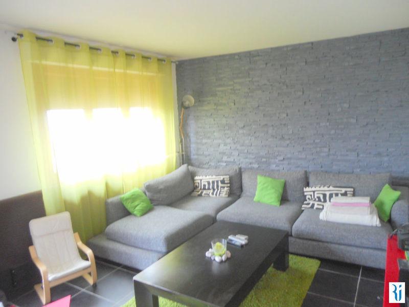Appartement, 74 m² F3 de…