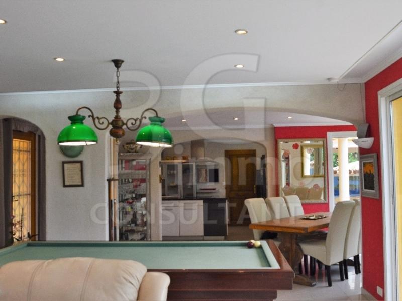 Maison, 280 m² Le Lu…