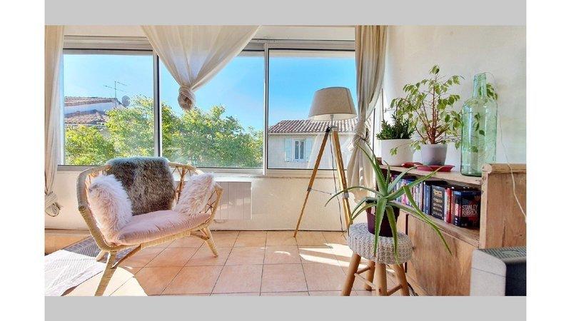 Maison, 65,2 m² Bouc …