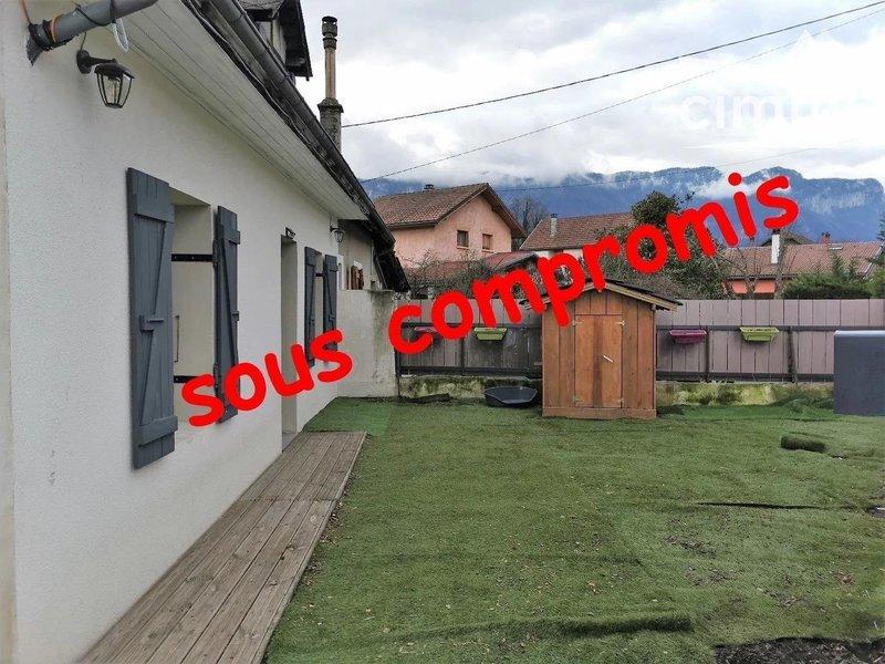 Maison, 111 m² EXCLU…