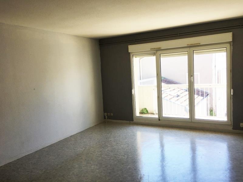 Appartement, 74 m² BATIG…