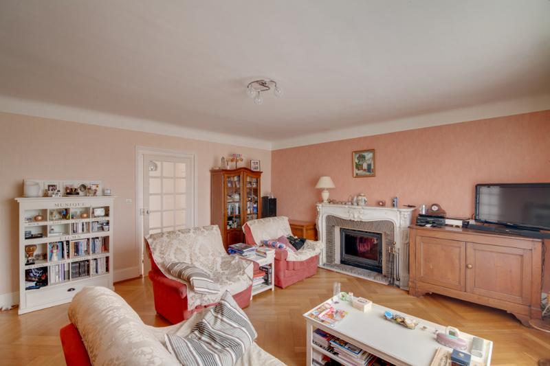 Maison, 174 m² Exclu…