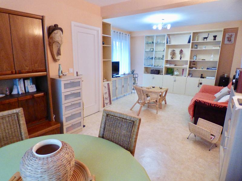 Appartement, 69,07 m² - NOU…