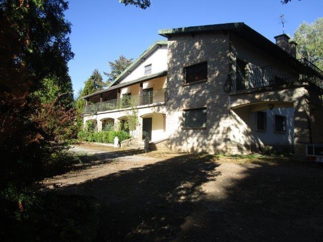 Maison, 370 m² Très …