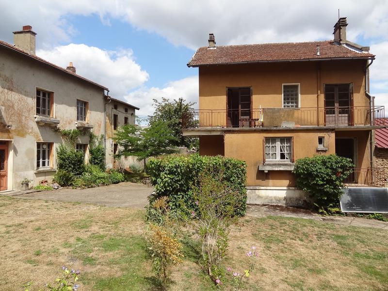 Maison, 154 m² 97819…