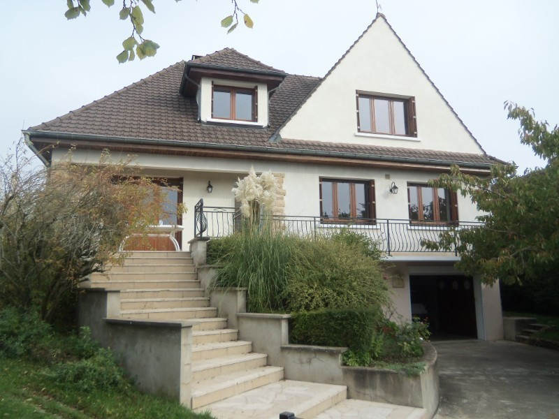 Maison, 137 m² EXCLU…