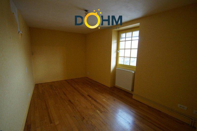 Maison, 250 m² 10 mi…