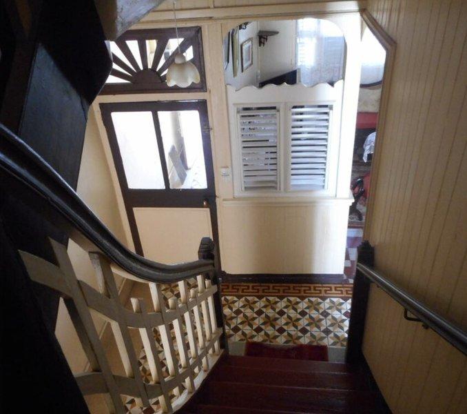 Maison, 140 m² À For…