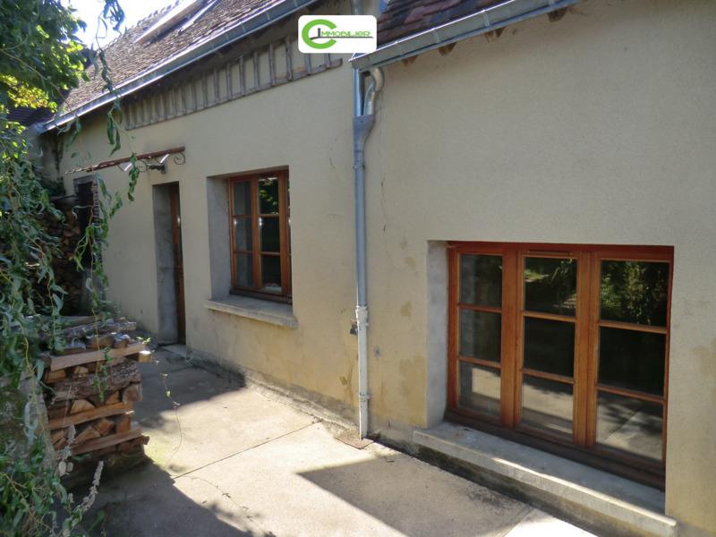 Maison, 102 m² C IMM…