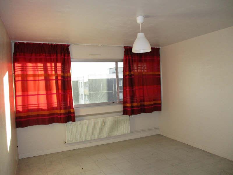 Appartement, 48,4 m² EXCLU…