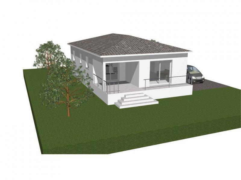 Maison, 82 m² Belle…