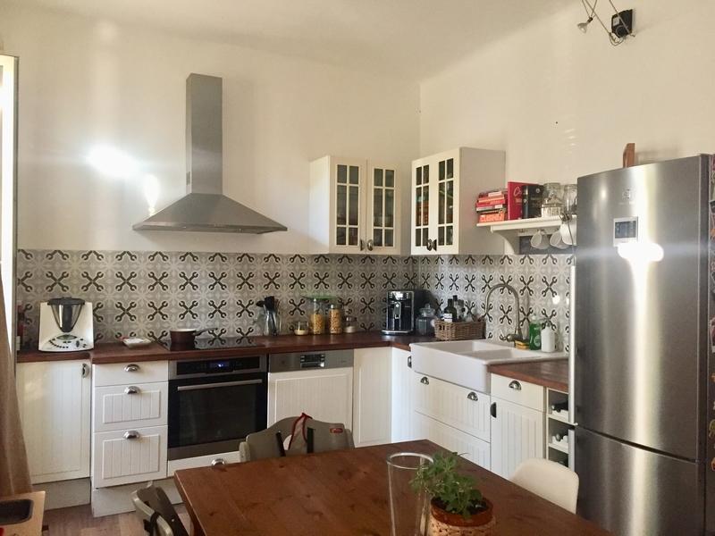 Appartement, 61 m² Vente…