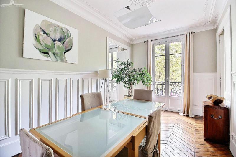 Appartement, 115 m² VERSA…