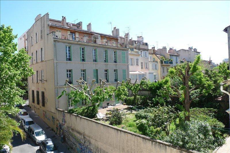 Appartement, 72 m² Locat…