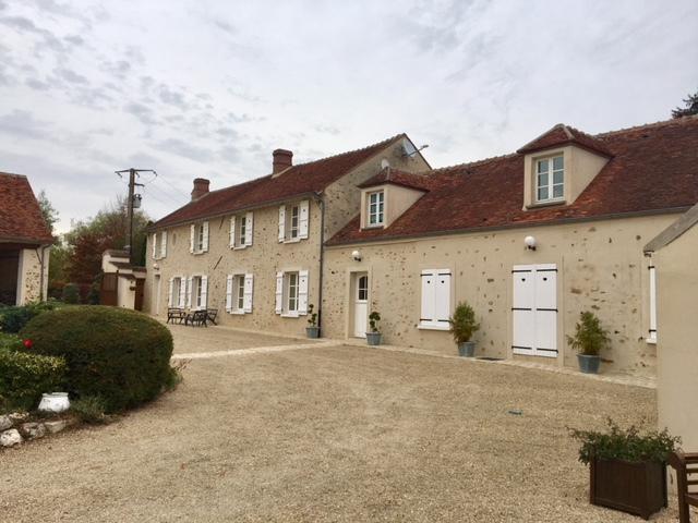 Maison, 363 m² Magni…