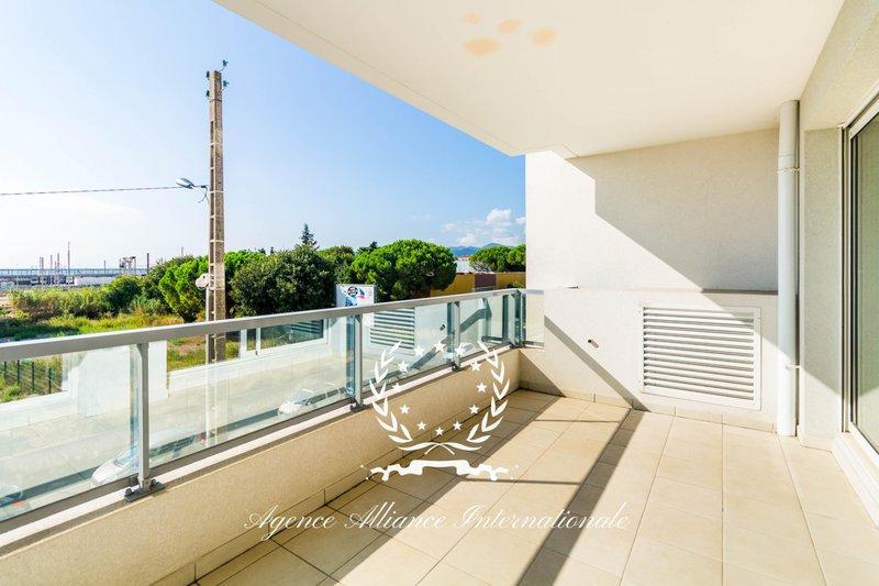 Appartement, 58,73 m² Dans …