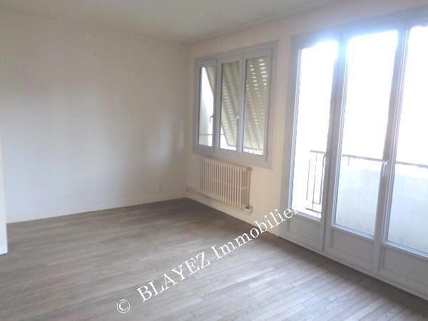 Maison, 70 m² Appar…