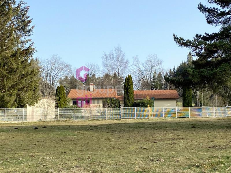 Maison, 100 m² CAMPA…