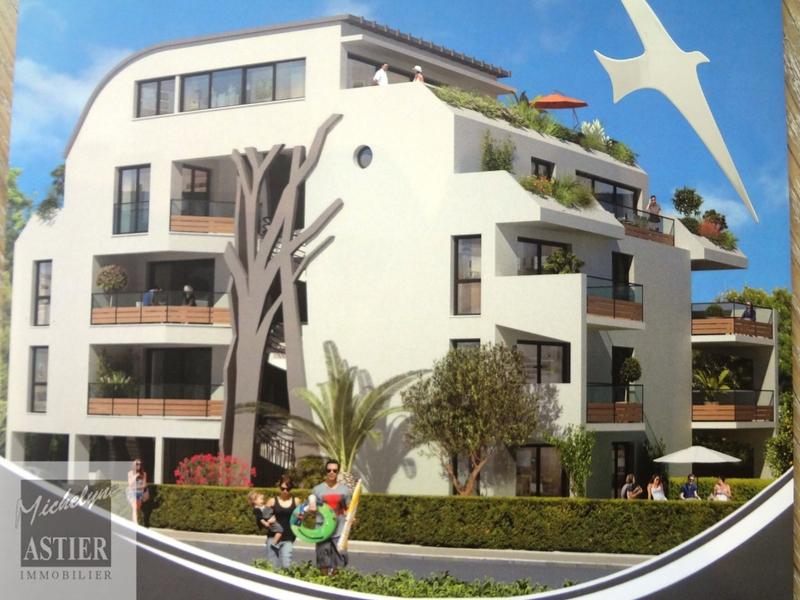 Appartement Rez Jardin 83 Terrasse Var - Immojojo