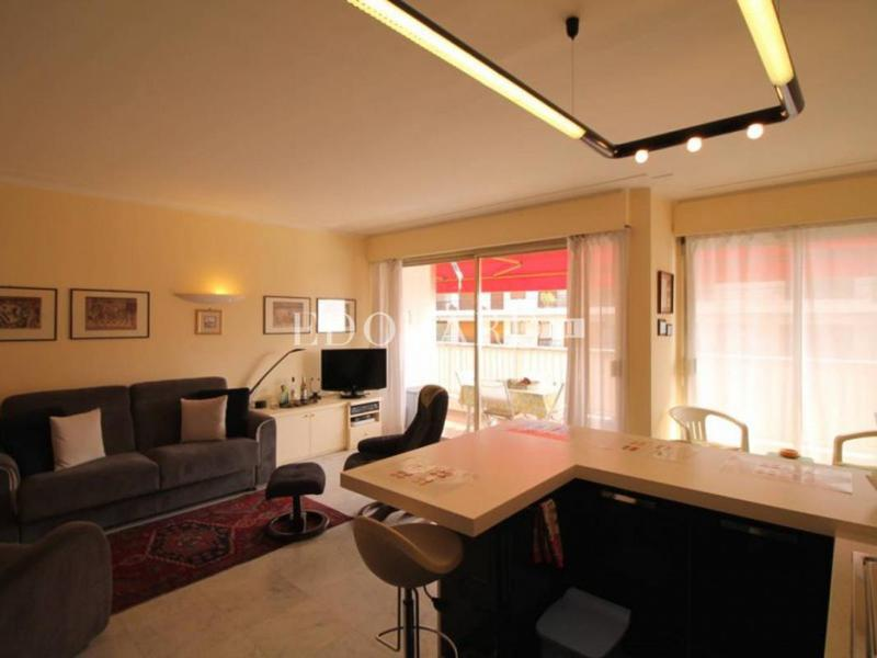 Appartement, 60 m² Appar…