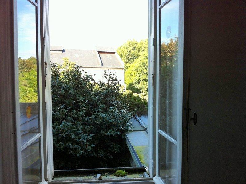 Appartement, 32 m² EXCLU…