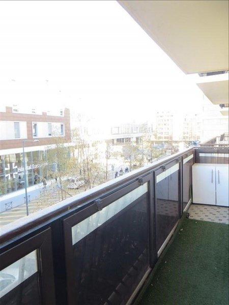 Appartement, 60 m² Locat…