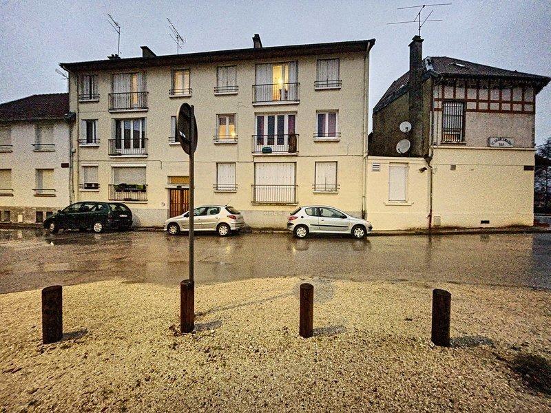 Appartement, 62,53 m² Situé…