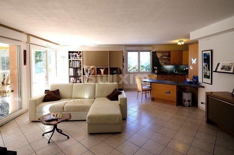 Appartement, 96 m² REF 9…