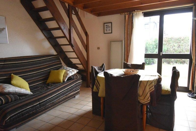 Maison, 38 m² Cotta…