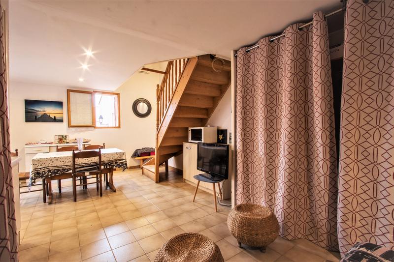 Appartement, 41,73 m² Votre…