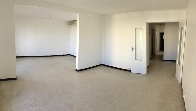 Appartement, 76 m² LOCAT…