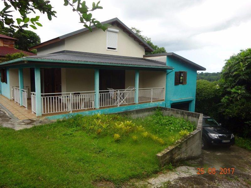 Maison, 118 m² PETIT…