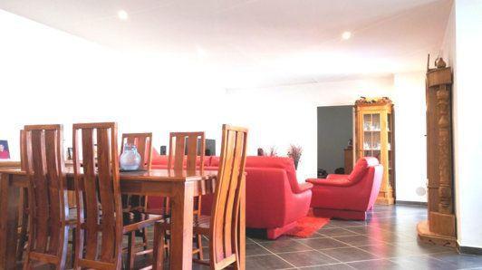 Maison, 98 m² Belle…