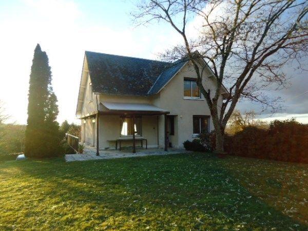 Maison, 133 m² Cette…